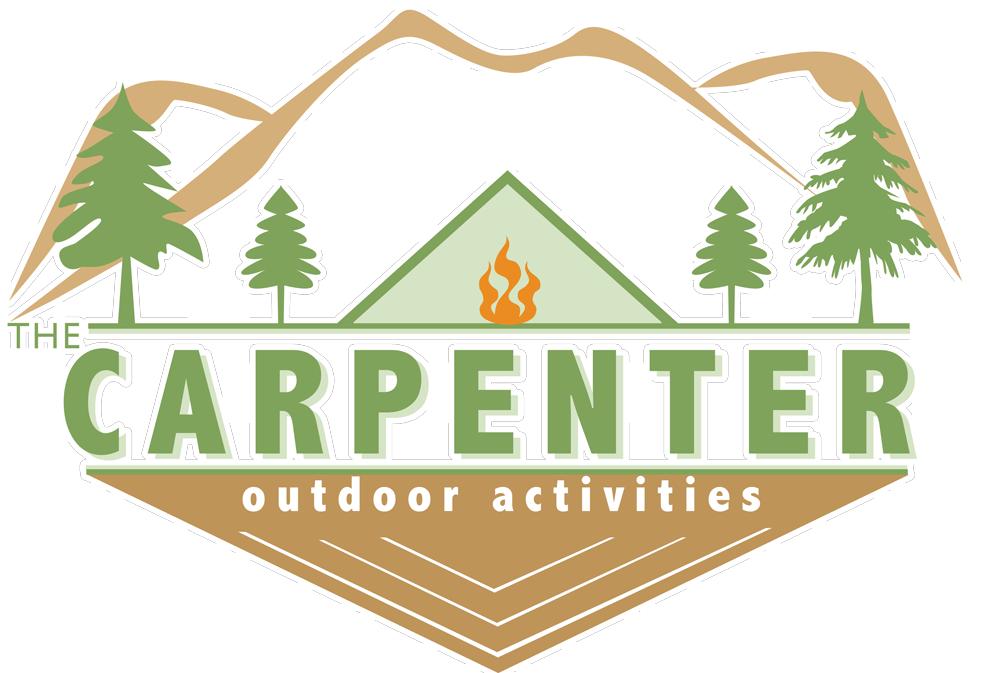 The Carpenter Outdoor