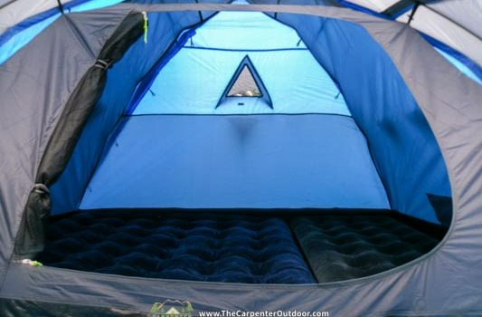 camping-for-web-page