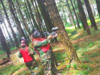 Paintball-web-2