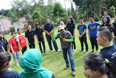 Ice-breaking-Wispavo-sentul