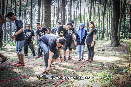https://www.thecarpenteroutdoor.com/wp-content/uploads/2019/01/Outbound-murah-sentul.jpg