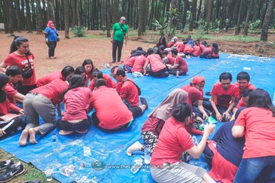 Program-treasure-hunt-gunung-pancar