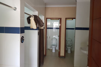 Toilet-Barrack-Eco-Edu