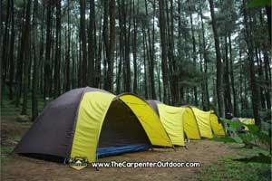 https://www.thecarpenteroutdoor.com/wp-content/uploads/2019/02/Camping-Bogor.jpg