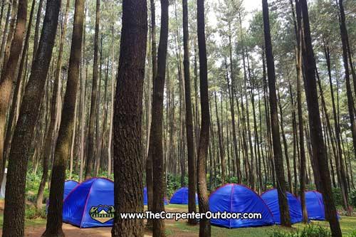 https://www.thecarpenteroutdoor.com/wp-content/uploads/2019/02/Camping-Dekat-Jakarta.jpg