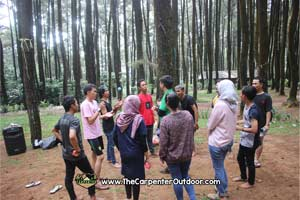https://www.thecarpenteroutdoor.com/wp-content/uploads/2019/02/Outbound-perusaan-Sentul.jpg