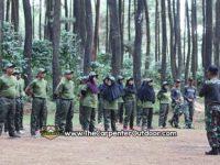 Camping-militer-sentul-2