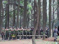 Camping-militer-sentul