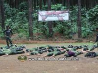 Military-camp-Gunung-Pancar