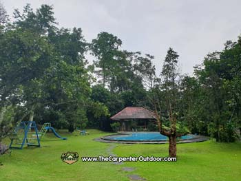 https://www.thecarpenteroutdoor.com/wp-content/uploads/2019/03/Outbound-Telaga-Cikeas-5.jpg