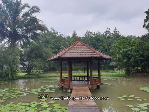 https://www.thecarpenteroutdoor.com/wp-content/uploads/2019/03/Outbound-Telaga-Cikeas.jpg