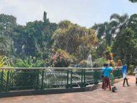 Ragunan Jakarta