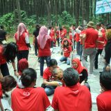 Outbound Games