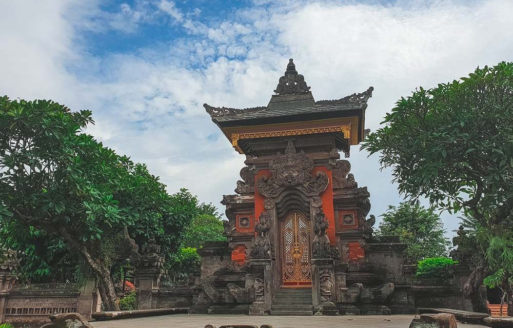 https://www.thecarpenteroutdoor.com/wp-content/uploads/2019/09/Treasure-Hunt-TMII-1000x640.jpg