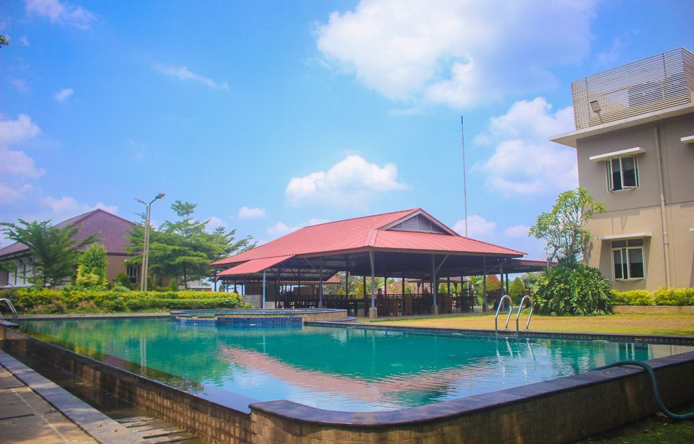 https://www.thecarpenteroutdoor.com/wp-content/uploads/2019/12/Outbound-Bukit-Pelangi-Sentul-Resort-33-1000x640.jpg