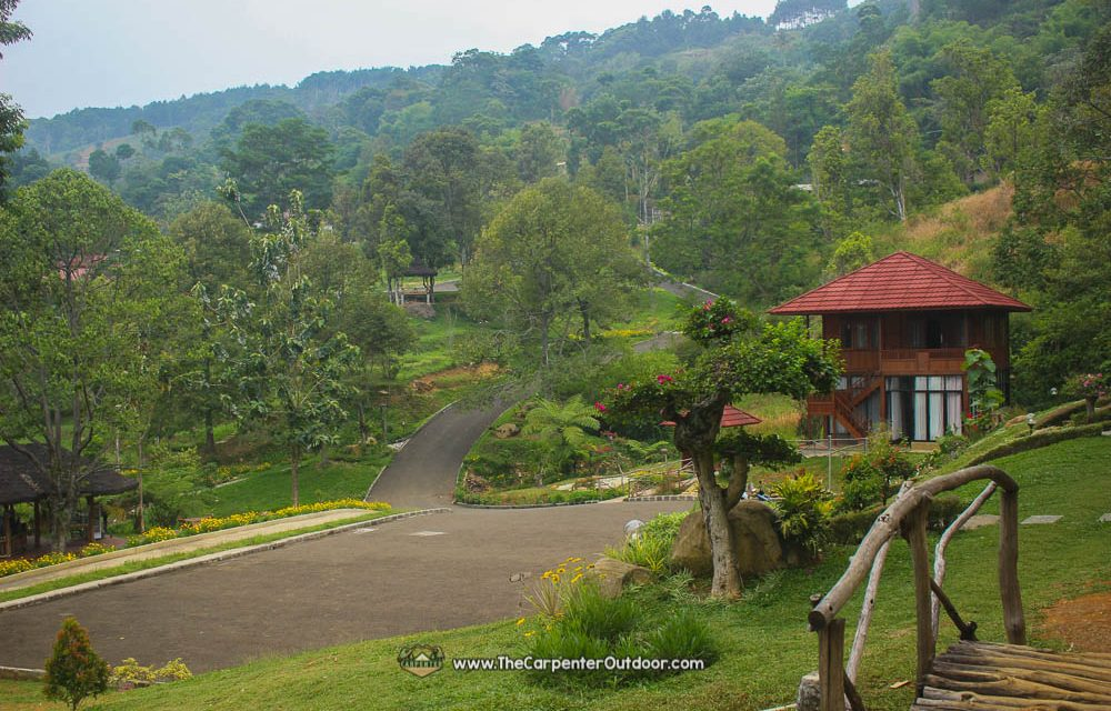 https://www.thecarpenteroutdoor.com/wp-content/uploads/2019/12/Outbound-Gunung-Geulies-Camp-Area-GGCA-Bogor-36-1000x640.jpg