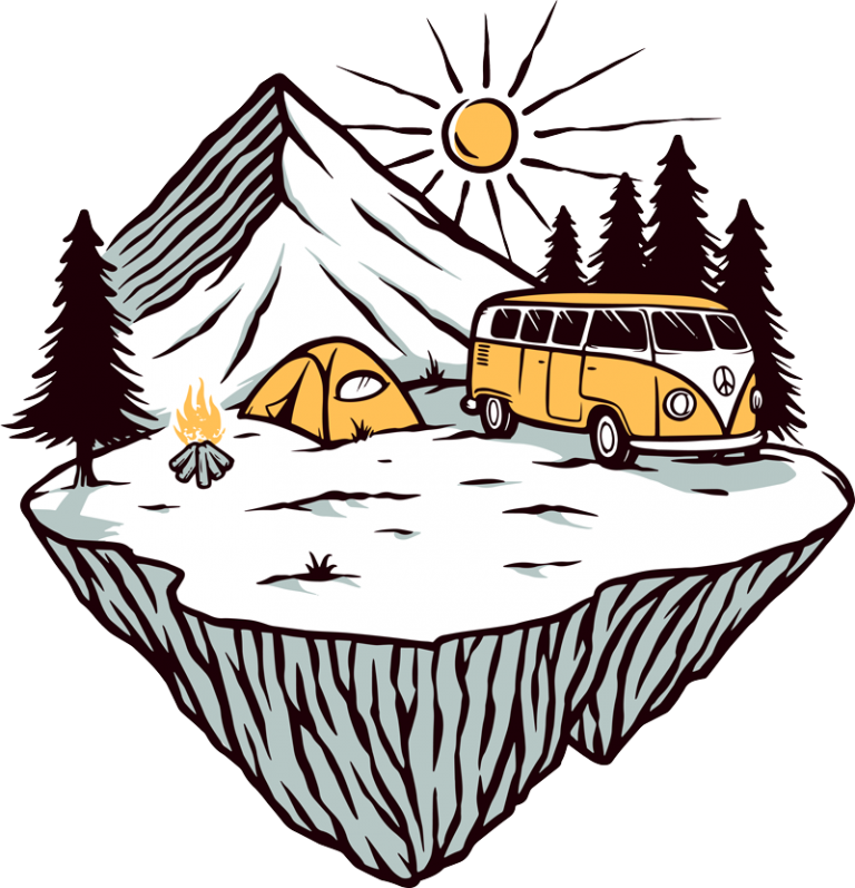 https://www.thecarpenteroutdoor.com/wp-content/uploads/2020/05/PROMO-CAMPING-768x797.png