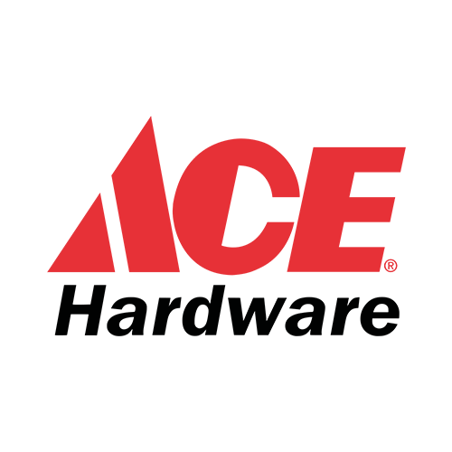 https://www.thecarpenteroutdoor.com/wp-content/uploads/2020/06/Ace-Hardware-Cropped.png