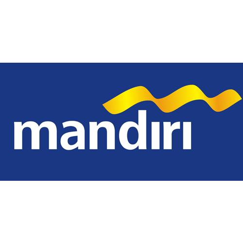 https://www.thecarpenteroutdoor.com/wp-content/uploads/2020/06/Bank-Mandiri-Cropped.png