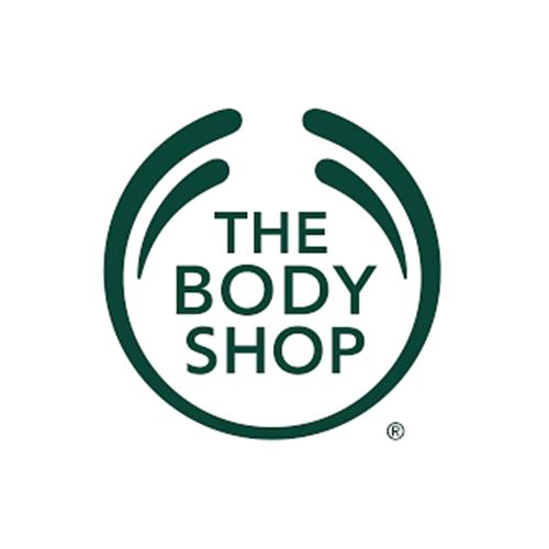 https://www.thecarpenteroutdoor.com/wp-content/uploads/2020/06/Bodyshop-Cropped.png