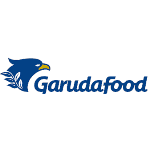 https://www.thecarpenteroutdoor.com/wp-content/uploads/2020/06/Garuda-Food-Cropped.png
