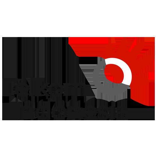 https://www.thecarpenteroutdoor.com/wp-content/uploads/2020/06/Telkom-indonesia-cropped.png