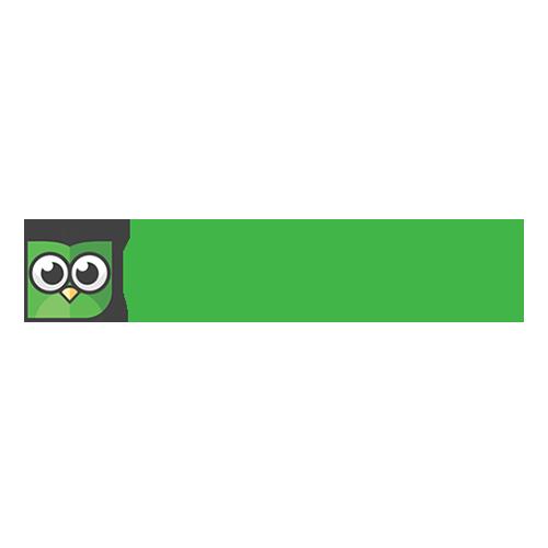 https://www.thecarpenteroutdoor.com/wp-content/uploads/2020/06/Tokopedia-Cropped.png
