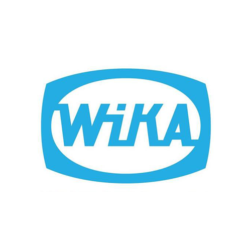 https://www.thecarpenteroutdoor.com/wp-content/uploads/2020/06/WIKA-cropped.png