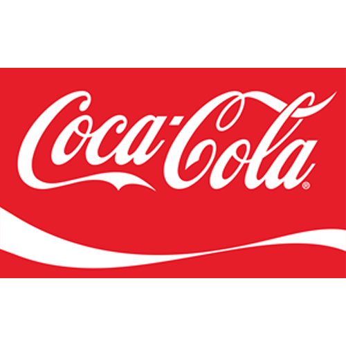 https://www.thecarpenteroutdoor.com/wp-content/uploads/2020/06/coca-cola.png