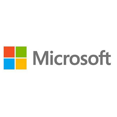 https://www.thecarpenteroutdoor.com/wp-content/uploads/2020/06/microsoft.png
