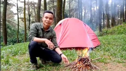 https://www.thecarpenteroutdoor.com/wp-content/uploads/2021/08/Api-Unggun-Virtual-Camping.jpg