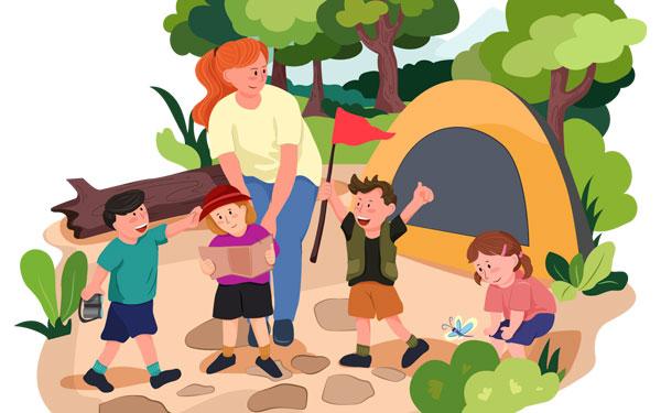 https://www.thecarpenteroutdoor.com/wp-content/uploads/2021/08/Thumbnail-Program-Virtual-Camping.jpg