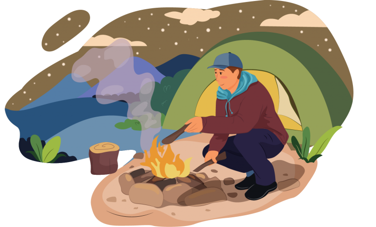 https://www.thecarpenteroutdoor.com/wp-content/uploads/2021/08/Virtual-camping-cover-768x465.png